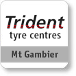 Trident Tyre Centre – Mt Gambier