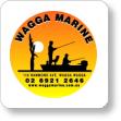 Wagga Marine