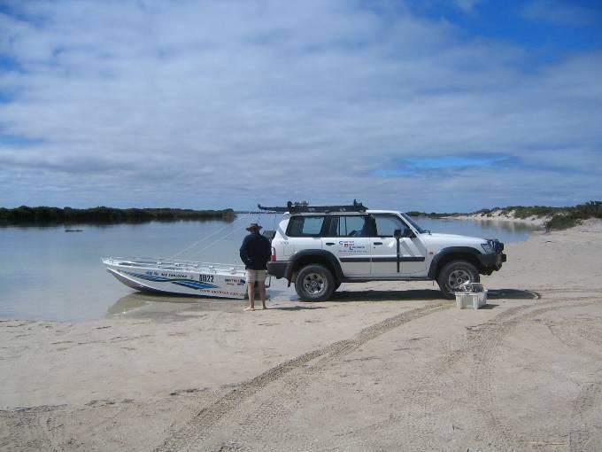 Rear-Boat-Loading-Fig-1