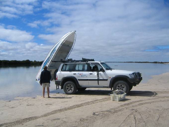 Rear-Boat-Loading-Fig-3