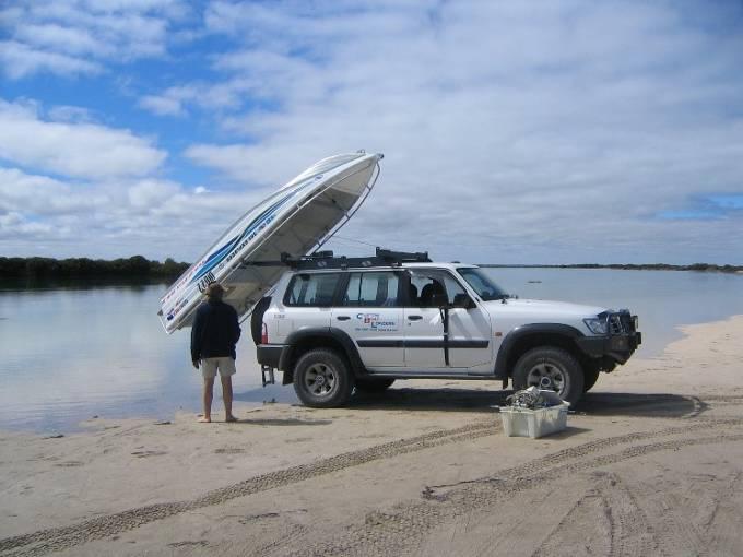Rear-Boat-Loading-Fig-4