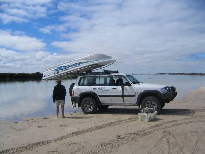 Rear-Boat-Loading-Fig-5